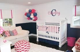 design inspiration navy s nursery
