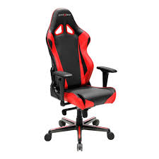 Best Gaming Chairs For PC And Console Gaming In 2019 | SegmentNext Respawn Rsp205 Gaming Chair Review Meshbacked Comfort At A Video Game Chairs For Sale Room Prices Brands Dxracer Racing Rv131nr Red Pipertech Milano Arozzi Europe King Gck06nws3 Whiteblack Pu Drifting Wayfair Gcr1nrm2 Ohrm1nr Series Gaming Chair Blackred Sthle Buy Dxracer Sentinel Series S28nr Red Gaming Best Chair 2018 Top 10 Chairs In For Pc Wayfairca Best Dxracer Ask The Strategist What S Deal With