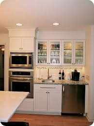 Basement Kitchen Designs Astonishing 25 Best Ideas About Kitchenette On Pinterest 9