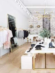 Fashion Boutique Interior Design Ideas Photos Of In 2018