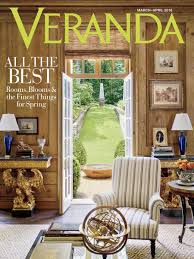 100 Home Design Magazines List Top 100 Interior You Must Have FULL LIST