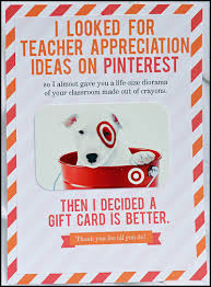 Shyloh Belnap: End Of The Year Teacher Gift Ideas The Hays Family Teacher Appreciation Week General News Central Elementary Pto 59 Best Barnes Noble Books Images On Pinterest Classic Books Extravaganza Teachers Toolkit 2017 Freebies Deals For Day Gift Ideas Whlist Stories Shyloh Belnap End Of The Year Rources And Freebies To Share Kimberlys Journey 25 Awesome My Frugal Adventures