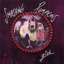 Smashing Pumpkins Luna Bass Tab by Dissected Smashing Pumpkins Consequence Of Sound
