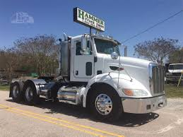 TruckPaper.com | 2009 PETERBILT 384 For Sale Sdc 3 Axle Trailer For Sale Used Trailers Truck Sales South Carolinas Great Dane Dealer Big Rig Bruckners Bruckner Preowned Inventory Gabrielli Florida Motors And Equipment Reefer Trucks Sale 2019 Volvo Vnl64t740 Sleeper Semi For Spokane Valley Urgent Trucks Trailers For Sale Junk Mail 18t Removal Macs Huddersfield West Yorkshire China North Benz Beiben 10 Wheel Off Road New And At Truck Traler
