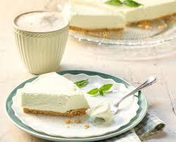 frischkäse torte