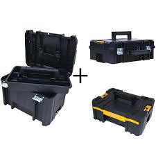 Delta Plastic Truck Tool Boxes Shop At In X Aluminum Full Size Box ... Plastic Truck Tool Boxes Minimalist Outdoor With Box 4 Rust Proof Buyers Steel Underbody Walmartcom Poly By Dzee Boxs Bed Pickup Storage Black In Delta My Lifted Trucks Ideas Best Tools On Wheeled Stacks Bins Nz Gun Pictures Titan 32 Chesttt288000 The White Wheel Well Home Depot