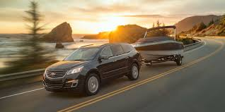 2017 Chevy Traverse Trim Comparison In Chicago, IL - Kingdom Chevy Craigslist Houston Cars By Owner Best New Car Release Date 4x4 Trucks For Sale Www 4x4 In And Used Trucks For In Chicago Il Offerup Craigslist San Antonio Tx Cars By Owner Wordcarsco La Carssiteweborg Las Vegas Top Designs 2019 20 Tx And Cheap Goldsboro Nc Carsiteco Texas Searchthewd5org Food Truck Sale Google Search Mobile Love Jeeps Home Facebook