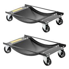 Steel Car Wheel Dolly Tire Skates   Discount Ramps Section Iii All About Towing Cost Effective Shipping Container Transport Buy A Image Result For Tow Dolly Design Creative Eeering Pinterest Can The Ss Be Towed Using Car Polaris Slingshot Forum Uhaul Tow Dolly Images Midtown Nyc Car Suv Heavy Truck 247 Service Museum Intertional My Evo On Budget Rental Page 2 Evolutionm Hdxl Tandem Is Dead Issue How To Make Cartruck Cheap 10 Steps