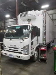 Jason Taber - Regional Sales Manager - Tom's Truck Center/Carmenita ...