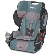 Cheap Recaro Young Sport Spare Parts, Find Recaro Young Sport Spare ... 1969fordmustangbs302recaroseats Hot Rod Network The Ultimate Seat Advanced Rv Recaro Monza Nova 2 Seatfix Isofix Childrens Car 3 Capital Seating And Vision Accsories For 6le Designs Z28 Style Seats Privia Evo Group 00 Car Seat Babychild Travel Bn Ebay Drivin La With Andrew Chen The Importance Of Proper Review Profi Spg Evoxforumscom Mitsubishi Lancer Contact Recaro Automotive Is Favorite Brand Commercial Form Follows Human Recaros Roots As Coachbuilder T Hemmings Daily Amazoncom Performance Booster High Back Booster