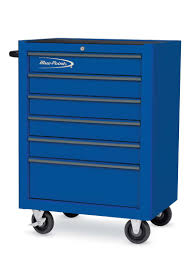 Snap-on Offers Budget Tool Boxes