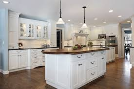 cuisine incorporé cuisine equipee avec table integree maison design bahbe com
