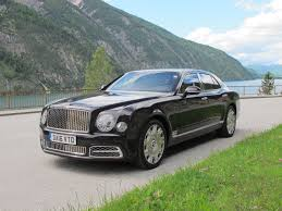 Bentley Truck Price Best Of New And Used Bentley Mulsanne Prices S ... Truck Bentley Pastor In Poor Area Of Pittsburgh Pulls Up Iin A New 350k Isuzu 155143 2007 Hummer H2 Sut Exotic Classic Car Dealership York L 2019 Review Automotive Paint Body Coinental Gt Our First Impressions Video Roadshow Price Fresh Mulsanne 2018 And Supersports Pictures Information Specs Bentley_exp_9_f_8 Autos Familiares Pinterest Cars See The Sights From 2016 Nyias Suv New Vw Bus A Katy Lovely How Much Is Awesome Image