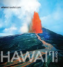Hawaii Where GuestBook 2016-2017 11 Aloha Airin Ohana Magazln Hawaii Where Guestbook 62017 The 33rd Annual Helen M Cassidy Memorial Juried Art Show 7 Verified Reviews Of Bridle Suite Bookingcom Mayjune 2019 By Ke Ola Magazine Issuu North Shore Oahu Ocean Front And Vacation Rentals Beachfront Wy Wolf Delisted Vironmentalists Howl Lawsuit New Route Submitted Paradise The Pacific Page 2 Notes From Kohala Jeans Things Home Facebook Rocking Chair Ranch Waimea Hi Untappd Leonora Prince