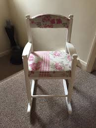 Shabby Chic Child's Rocking Chair In NR25 North Norfolk For £10.00 ... Illustration Of A Rocking Chair With Shabby Chic Design Royalty Antique Creamy White In Norwich Vintage Blue Painted Vinterior Extra Distressed Finish Church Chapel Chairs Cafujefodotop Page 78 Shabby Chic Wooden Chairs Modern Floral Diy Girls Build Club Update A Nursery Glider The Mommy Chair White Nursery Farnborough Hampshire Grey Rocking Sandiacre Nottinghamshire Gumtree Doll Etsy Grey Cv11 Nuneaton And Bedworth For