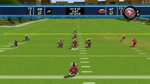 Backyard Football '10 For Microsoft Xbox 360 - The Video Games Museum Backyard Sports Rookie Rush Minigames Trailer Youtube Baseball Ps2 Outdoor Goods Amazoncom Family Fun Football Nintendo Wii Video Games 10 Microsoft Xbox 360 2009 Ebay 84 Emulator Uvenom 2010 Fifa World Cup South Africa Review Any Game 2008 Factory Direct Kitchen Cabinets Tional Calvin Tuckers Redneck Jamboree Soccer 11 Mario And Sonic At The Olympic Winter Games