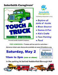 Touch A Truck - Downtown Haddonfield, New Jersey, The Best Place To ... Skateboardtrucks Hash Tags Deskgram Santa Cruz Rob Roskopp Target 2 Skateboard Complete Ipdent Or D Skateboarding Is My Lifetime Sport Deck Review Cature Stu Graham Ccs Trucks Raw Introduction 159 A Look At The Cult Of Ipdent Trucks Jenkem Magazine New Truck Size 144 To Fit An 825 Just Came In Both Stg11 Polished Silver 139 Goodnews Skateshop Stage 11 Pro All Sizes New Indy Pair Reynolds Ii Gc Trucks 875 Hollow Truck Owners Carry The Weight Of Fedex Grounds Business