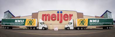 Meijer Continues Philanthropic Commitment In Marquette | Meijer ... Clarendon College Cerfication Program School Bus Driver Shortage Hits Illinois What Cadian Truckers Need To Know About Driving In The Us We Are Miles Ahead Baylor Trucking Join Our Team Foodgrade Tank Truck Industry Foodliner Inc Bulk Transporter Professional Truck Driver Institute Home Big Wheels Keep On Turning At Trainco Driving School Moves Classic Drivers Education Cdl Traing Great American Southfield Mi Suburban Mesilla Valley Transportation Jobs