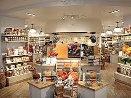 3rd year Williams Sonoma summer internship