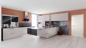 küche matte oberflächen beliebter denn je ambista