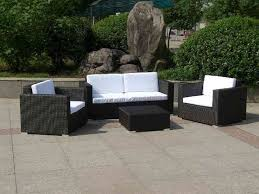 Affordable Patio Furniture Phoenix by 324 Best Patio Furniture Ideas Images On Pinterest Furniture