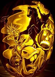 Headless Horseman Pumpkin Spice Whiskey best 25 headless horseman costume ideas on pinterest headless