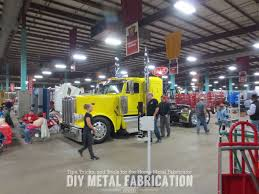 50 PICTURES FROM WESTERN FARM SHOW 2016 – DIY METAL FABRICATION .com Ute Trays Alloy Standard Gt Fabrication Truck Paper From Dream To Reality Were Almost There The Duke A Chevy K50 My Truck 3500hd Dually Crew Cab Blanca Project Frankenstein Bumper Mount Fab And Western Plow Mounts 2001 Tundra Icon Camburg Brute Force Rigid 7 Hids Light Trailer Services Cooper North Idaho Public Surplus Auction 691275 Bodies Canopies Toolboxes Jac Metal 50 Pictures From Western Farm Show 2016 Diy Metal Fabrication Com Nova Nation Centres