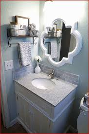 10 Ingenious Half Bath Decorating Ideas Pretty Bathroom Astounding ... Half Bathroom Decorating Pictures New Small Ideas A Bud Bath Design And Decor With Youtube Attractive Decorations Featuring Rustic Tiny Google Search Pinterest Phomenal Powder Room Designs Home Inside 1 2 Awesome Torahenfamilia Very Inspirational 21 For Bathrooms Elegant Half Bathrooms Antique Maker Best 25 On