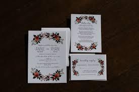 100 Ladybird Food Truck Lady Bird Johnson Wildflower Center Wedding Ryan And Anne