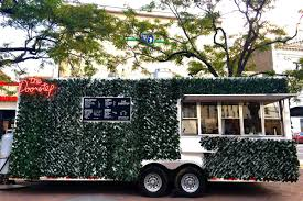 100 Chicago Food Trucks 6 To Try Now Eater