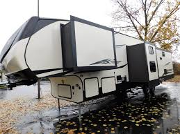 2019 New Keystone VOLANTE 365MD At International RV World Mt ... Klines Rv Warren Misoutheast Mi Dealer Of Michigan Metro Alaskan Campers Robbins Camper Sales Class A B C Rvs Fifth Wheels Travel Brokers Used Trailers For Sale 7944 Near Me Trader 2019 New Winnebago Minnie 2606rl At Intertional World Mt Palomino Manufacturer Quality Since 1968 In Vicars Trailer