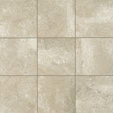 tile floors flooring ceramic and porcelain wall floor tiles