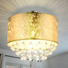 deckenlichter leuchten in gold günstig kaufen ebay