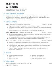 30+ Resume Examples: View By Industry & Job Title Ats Friendly Resume Template Examples Ats Free 40 Professional Summary Stockportcountytrust 7 Resume Design Principles That Will Get You Hired 99designs Ats Templates For Experienced Hires And College Estate Planning Letter Of Instruction Beautiful Application Tracking System How To Make Your Rerume Letters Officecom Cv Atsfriendly Etsy Sample Rumes Best Registered Nurse Rn Monster Friendly Cover Instant