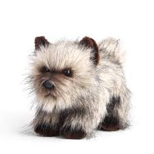 DEMDACO Cairn Terrier Plush Toy, Large   Cairn Terrier   Pinterest ... Art Heart By Demdaco Amazoncom The Three Wisemen For The Nativity Willow Tree 7 Over Bed Wall Decor Ideas Lijo Blog Demdaco Kitchen Magnet Hook From Kentucky Mole Hole Of Design For Home Instahomedesignus Angel Healing Figurine Diy Holiday Santa Mug Diwashers Christmas 2016 And Gift Giddy Up With These Amazing Horse Snob Around Block From Silvestri By Our Showrooms Tac Toe