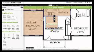 Homestyler Tutorial - YouTube Autodesk Homestyler Easy Tool To Create 2d House Layout And Floor Online New App Autodesk Releases An Incredible 3d Room Neat Design Home On Ideas Homes Abc Interior Billsblessingbagsorg Download Free To Android Charming Kitchen Contemporary Best Inspiration Announces Free Computer Software For Schools How Screenshot And Print From Youtube On