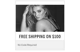 Victoria Secret Promo Free Shipping / Apple Edu Store Free Shipping Victoria Secret Coupons 2018 Coupon Finder Victoria Coupon Codes Free 50 Urban Ladder Makeup Bag Uk Shoe Carnival Mayaguez Free Shipping On Any Order And 40 Off One Item At Crocs Code Best Deals Ll Bean Promo December Columbus In Usa Tote Actual Whosale Sbarro Menu Prices Riyadh Amazon Discount 2019 Coupons For Victorias Secret Android Apk Download Promo Code Sale 80 Off Oct19 No Minimum Xbox 360 Lego