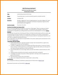 11-12 Entry Level Clerical Resume | Malleckdesignco.com Clerical Resume Sample Hirnsturm Examples For 89 Sample Resume For Clerical Administrative Tablhreetencom Office Samples Carinsuranceastus Computer Skills Sap New Best Job Tacusotechco Data Entry Clerk Valid Administrative Photos Of 25 Receiving Cover Letter Position Elegant Medical Writing With Regard To Objective Accounts Payable