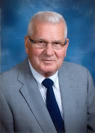 Herbert E Lind Obituary Yorgensen Meloan Londeen Funeral Home