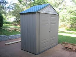 outdoor rubbermaid shed rubermaid sheds rubbermaid shed home