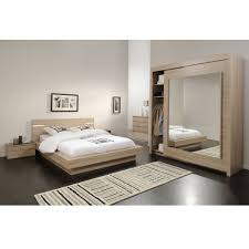 chambre complete cdiscount cdiscount chambre complete adulte chambre adulte complete blanc