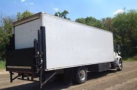 Box Trucks For Sale: Box Trucks For Sale Raleigh Nc Tommy Gate G2 Series Mooresville New Used Buick Chevrolet Dealership Randy Marion Inventory Dealing In Japanese Mini Trucks Ulmer Farm Service Llc Aerial Lifts Bucket Boom Cranes Digger Auto Truck Repair Towing Burlington Greensboro Nc 1 For Your And Utility Crane Needs 2000 Freightliner Fl70 Highway Cstruction For Sale East Texas Center Ford F350 Classics Sale On Autotrader Ha1516 1997 Ranger A Sales Cars Intertional Mechanic In