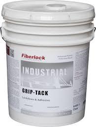 100 mastic tile adhesive msds asbestos floor tile mastic