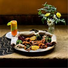 Brunch In Bed Stuy by The 11 Best Vegan Friendly Restaurants In Brooklyn Brooklyn Magazine