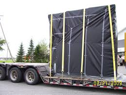 Cover-Tech Inc.   Flatbed Tarps   Reefer Chutes   World Wide Us Tarp Dump Truck Systems Commercial Trucks As Well F600 For Sale Or Electric Tarpscovers Auto Georges Canvas Campbelltown Macarthur No Swimming Why Turning Your Truck Bed Into A Pool Is Terrible Weight Empty Together With Favors Load Board And Retractable Tarp System For Trucks An Innovative Idea Tarps Large Manufacturers In The Steel Arm System With Bent Arms Up To 24 Mesh Textile Products New World Industrial