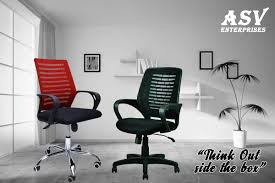 Best Furniture Shop In Hyderabad | Office Furniture | ASV ... Chair World Enterprises Mumbai Office Chairs 63 Off Herman Miller Eames Executive Modern Sofas Round Cheers Leather Sofa Recliner Buy Chairsmodern Roundcheers Unique Fniture Sofa Photograpy Expensive Back Cushion Onyx Desk Arm For Seat Cover Task Racing Remarkable Best Gear Patrol Comfy How Do I Choose The Galleon Sunmae Gaming High Splendid Design Seminar And Conference Hall Chairs Lobby Lounge Room Store Showroom In Dallas