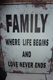 Sofa King We Todd Did Sayings by 23 Best Family Images On Pinterest Thoughts Love My Family And