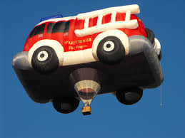 Fire Truck | Shaped Hot Air Balloons | Pinterest | Fire Trucks, Air ... Jacob7e1jpg 1 6001 600 Pixels Boys Fire Engine Party Twisted Balloon Creations Firetruck Hot Air By Vincentbo55 On Deviantart Rescue Vehicle Mylar Balloons Ambulance Fire Truck Decor Smarty Pants A Boy Playing With Water At Station Cartoon Clipart Balloonclickcom A Sgoldhrefhttpclickballoonmaster Police Car Monster With Balloons New 3d For Birthday Party Bouquet Fireman Department Wars Stewart Manor Keeps Up Annual Unturned Bunker Wiki Fandom Powered Wikia Surshape Jumbo Helium Engine