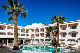 100 Ebano Apartments THE 10 CLOSEST Hotels To Sa Talaia Sant Josep De Sa Talaia