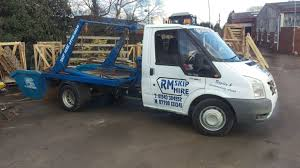 Used Ford Transit 350 Mwb Skip Truck Only 118k In Lichfield For ... The Truck Only Burger Man Tgl 12250 Portaalarm Only 211000dkm Skip Loader Trucks For Why American Rental Trucks Are The We Offer Flex Truck Issue 14 Pro 50 Mm Youtube Fords 1st Diesel Pickup Engine Worlds Only Fanbuilt Optimus Prime Truck Replica Other Little Child Sitting On Big In City Christmas Time 1980 Ford New Around Dealer Sales Folder Classic Buyers Guide Ramongentry Jim Palmer Trucking Twitter This Hauls Football Shelby Brings Back F150 Super Snake 2017 Motor Trend Canada